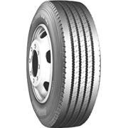 Bridgestone R184 - PitstopShop