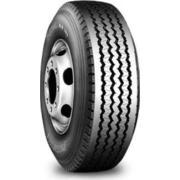 Bridgestone R187 - PitstopShop