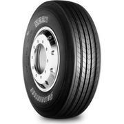 Bridgestone R227 - PitstopShop