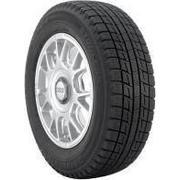 Bridgestone RV01Z - PitstopShop