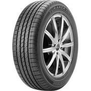 Bridgestone Turanza EL42 - PitstopShop
