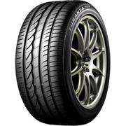 Bridgestone Turanza ER300 - PitstopShop
