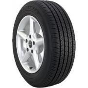Bridgestone Turanza ER33 - PitstopShop