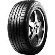 Bridgestone Turanza ER42 - PitstopShop