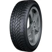Continental ContiIceContact 4x4 - PitstopShop