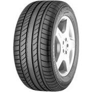 Continental Conti4x4SportContact - PitstopShop