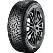 Continental ContiIceContact 2 SUV - PitstopShop