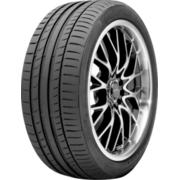 Continental ContiSportContact 5 ContiSeal - PitstopShop