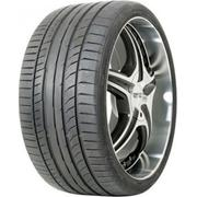 Continental ContiSportContact 5P - PitstopShop