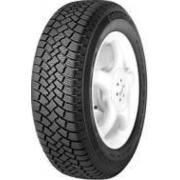 Continental ContiWinterContact TS 760 - PitstopShop