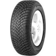 Continental ContiWinterContact TS 770 - PitstopShop