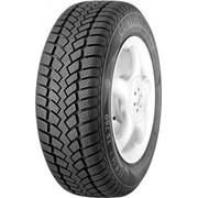 Continental ContiWinterContact TS 780 - PitstopShop