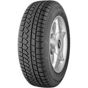 Continental ContiWinterContact TS 790 - PitstopShop