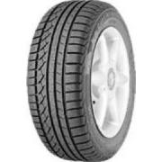 Continental ContiWinterContact TS 810 - PitstopShop