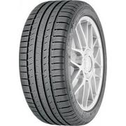 Continental ContiWinterContact TS 810 Sport - PitstopShop