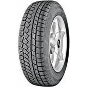 Continental ContiWinterContact TS 815 - PitstopShop