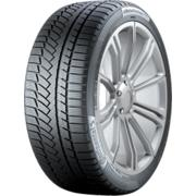 Continental ContiWinterContact TS 850P SUV - PitstopShop