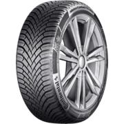 Continental ContiWinterContact TS 860 - PitstopShop