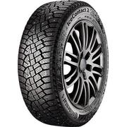Continental IceContact 2 SUV KD - PitstopShop
