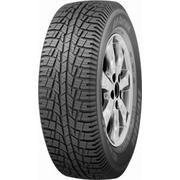 Cordiant 4x4 All Terrain - PitstopShop