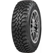 Cordiant Off Road 205/70 R15 96Q - PitstopShop