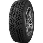 Cordiant Winter Drive 2 185/65 R15 92T - PitstopShop