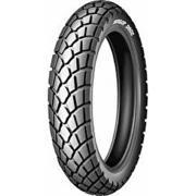 Dunlop D602 - PitstopShop