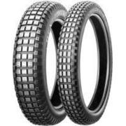 Dunlop D803 - PitstopShop
