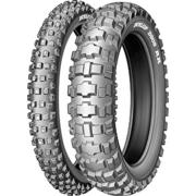 Dunlop D908 - PitstopShop