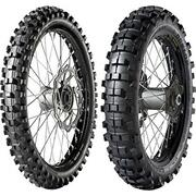 Dunlop D909 Enduro - PitstopShop