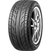 Dunlop Direzza DZ101 - PitstopShop
