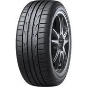 Dunlop Direzza DZ102 - PitstopShop