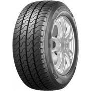 Dunlop EconoDrive - PitstopShop