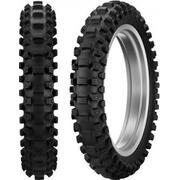 Dunlop Geomax MX33 - PitstopShop