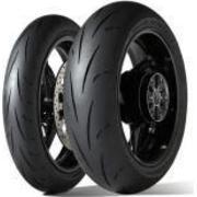 Dunlop GP Racer D211 - PitstopShop