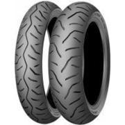 Dunlop GPR-100 - PitstopShop