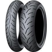 Dunlop GPR-200 - PitstopShop