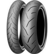 Dunlop GPRa-10 - PitstopShop