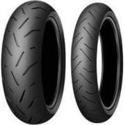 Dunlop GPRa-12 - PitstopShop