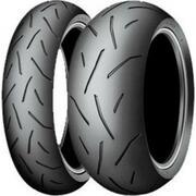 Dunlop Sportmax GPRa-14 - PitstopShop