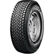 Dunlop GrandTrek SJ4 - PitstopShop