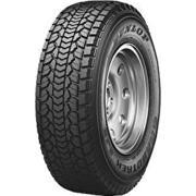 Dunlop GrandTrek SJ5 - PitstopShop