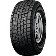 Dunlop GrandTrek SJ6 235/60 R18 107Q - PitstopShop