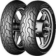 Dunlop K505 - PitstopShop