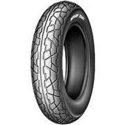 Dunlop K527 - PitstopShop