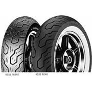 Dunlop K555 - PitstopShop