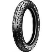 Dunlop Roadmaster TT100GP - PitstopShop