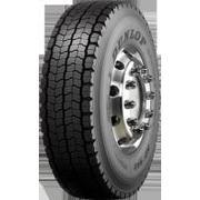 Dunlop SP 462 - PitstopShop
