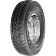 Dunlop SP LT 36 - PitstopShop