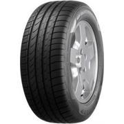 Dunlop SP Quattro Maxx - PitstopShop